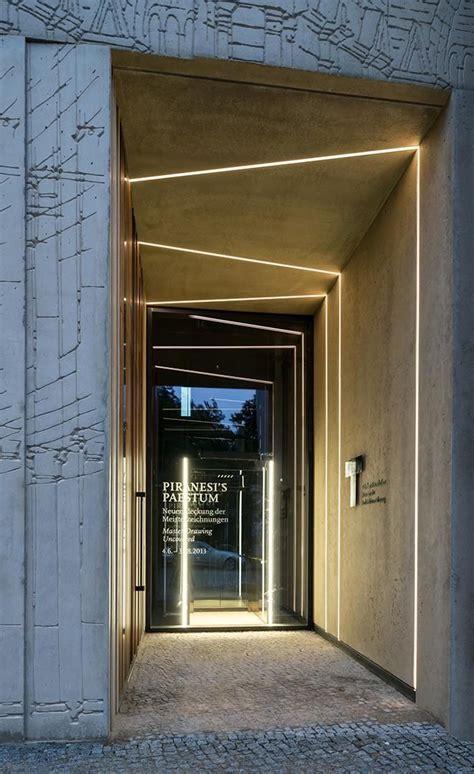 Larghezza Corridoio Abitazione by 17 Migliori Idee Su Illuminazione Di Corridoio Su