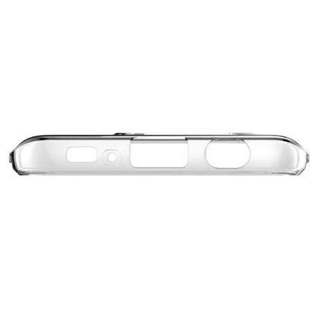 Spigen Samsung Galaxy S7 Shell Original 2 spigen tpu liquid samsung galaxy s7 shell
