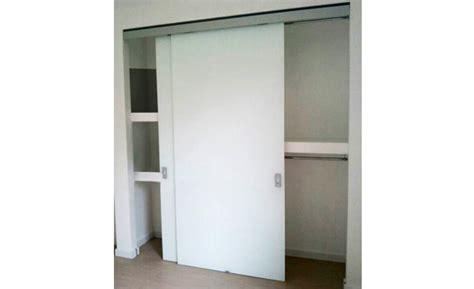 creare un armadio a muro nuova cristalvetri vetreria a barletta dal 1960 ante e