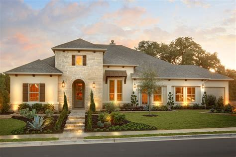 texas custom home plans texas custom home plans home design