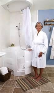 bath showers for elderly elderly tubs elderly showers senior tubs amp showers