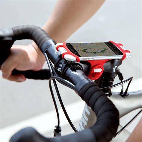 bisiklet ekipmanlari bisiklet aksesuarlari uzun yol