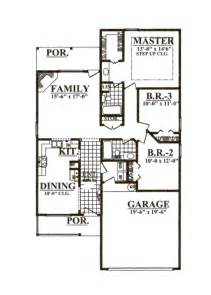 country style house plan 3 beds 2 50 baths 2716 sq ft country style house plan 3 beds 2 50 baths 1400 sq ft