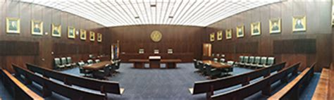 Chicago Circuit Court Search Seventh Circuit United States Court Of Appeals