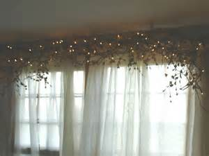 Picture Curtains Decor 25 Best Ideas About Rustic Window Treatments On Vintage Window Treatments