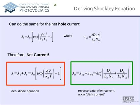 definition of shockley diode shockley ideal diode equation definition 28 images forward bias of the junction minority
