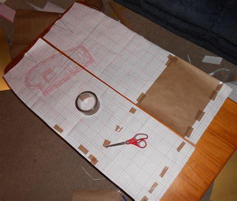 pattern grading paper pattern grading maximiani design