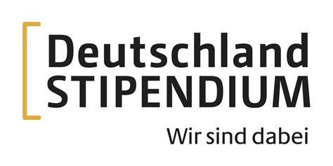 Bewerbung Tu Darmstadt Deutschlandstipendium An Der Tu Darmstadt Informationen F 252 R Studierende Technische