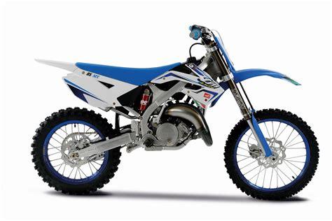tm motocross tm racing 2015 enduro mx range photo gallery enduro