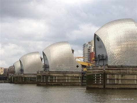 1000 images about greenwich thames barriers london on thames path thames barrier to millennium dome baby routes