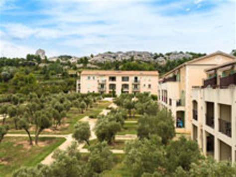 Residence La Grange by R 233 Sidence Lagrange Le Domaine De Bourgeac Les Baux De