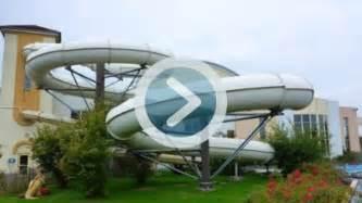 schwimmbad medebach center parcs park hochsauerland medebach rutscherlebnis de