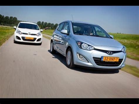 Did Kia Buy Hyundai Kia Vs Hyundai I20 How To Save Money And Do It Yourself