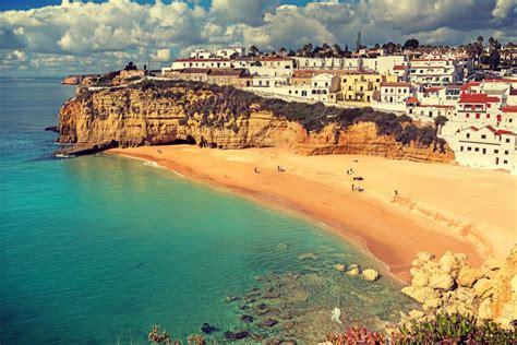 Best Restaurants in Faro, Portugal ~ Top 5 - Driftwood ... Faro