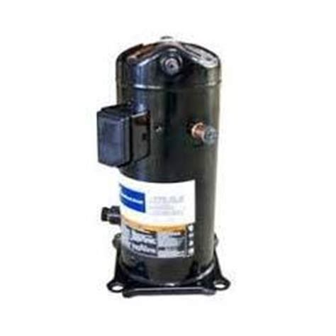 copeland scroll compressor 42 zr scroll compressor manufacturer from mumbai