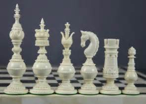 amazing chess sets amazing decorative chess pieces home design ideas