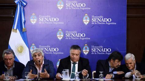 aumento de sueldo enero 2016 newhairstylesformen2014com ley aumento sueldo enero 2016 en chile