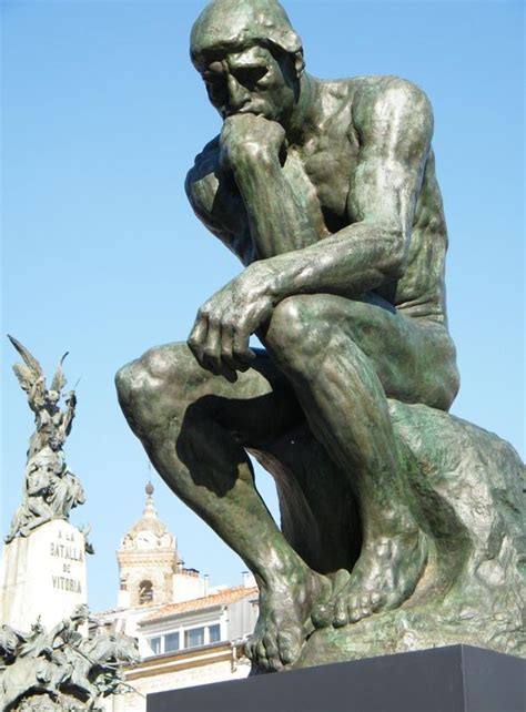 imagenes de esculturas mitologicas im 225 genes de esculturas famosas im 225 genes