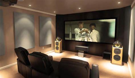 impianto home theatre cinema quale sistema comprare quale