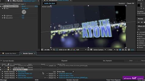 tutorial after effect project tutorials 187 free after effects templates videohive free