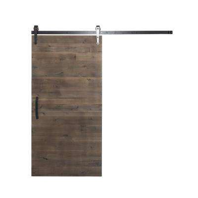 interior barn door hardware home depot wood barn doors interior closet doors doors the