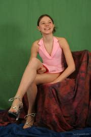 sandra orlow sets sexy girl and car photos 1395125 ff models sandra orlow set 138 x138 modelos