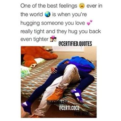 Real Relationship Memes - quotes about bae instagram quotesgram