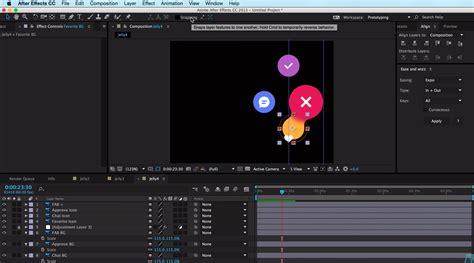 tutorial web animation 12 free ae tutorials for ux professionalsw3b design w3b