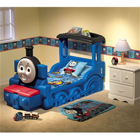 little tikes thomas the train toddler bed thomas the train toddler bed little tikes thomas the tank