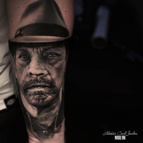 thomas carli jarlier tattoo find the best tattoo artists