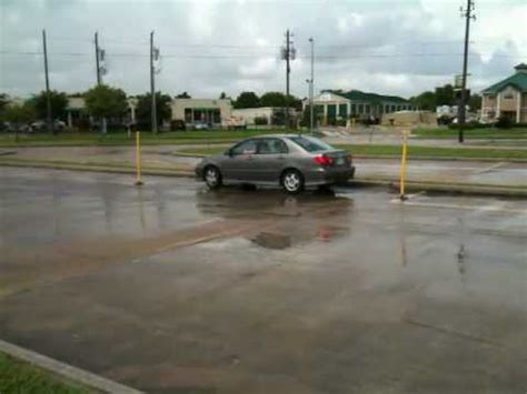Garland Dps Office by Driving Test Houston Dps