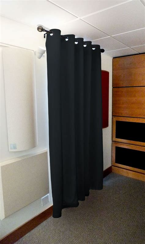 soundproof curtain lining best 25 sound absorption ideas on pinterest acoustic