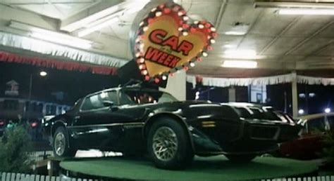 35 Mba Stolen 20 Luxury Cars From Hotels by Imcdb Org 1979 Pontiac Firebird Trans Am In Quot Midnite