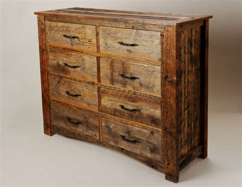 rustic bedroom dressers rustic furniture portfolio rustic other metro by