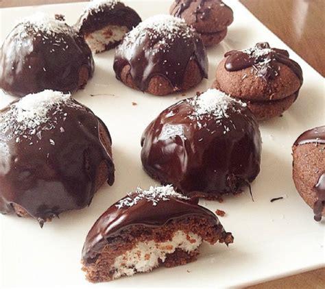 hindistan cevizli rulo pasta tarifi basit pasta kurabiye tarifleri 10 pratik hindistan cevizli tatlı tarifi gurme