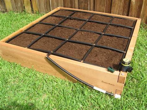 Garden Irrigation Ideas Best 25 Garden Irrigation System Ideas On Drip Watering System Garden Watering