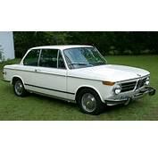 1972 BMW 2002  Pictures CarGurus