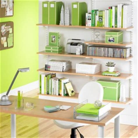 Work It How To Stay Organized At The Office Claire Organizing Your Desk At Work