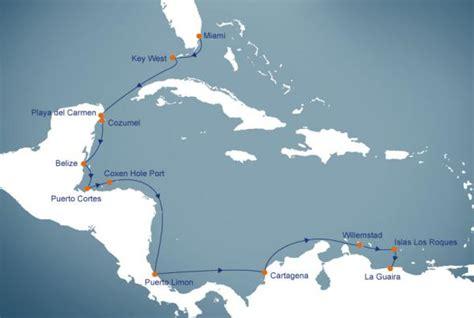 flüge nach amerika wann buchen hapag lloyd kreuzfahrt amerika mit flug nach miami 2015