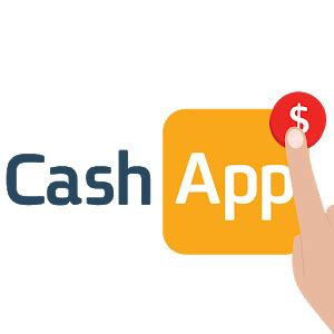 Apps That Win Money - app cash app apk for windows phone android games and apps