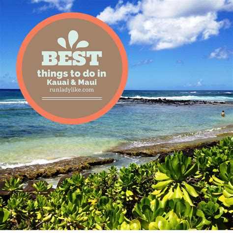 things to do on maui best things to do in maui 2017 2018 best cars reviews