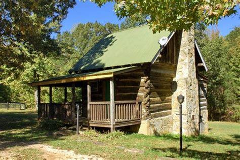 Log Cabins For Sale Carolina by Mountain Lake Homes For Sale Carolina Html Autos