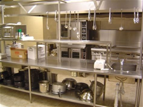 how to design a restaurant kitchen small restaurant kitchen design kitchen and decor