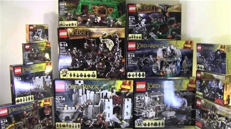 Lego Lord Of The Rings Lotr Hobbit 30211 Uruk Hai Orc With Ballist lego lord of the rings the hobbit sets