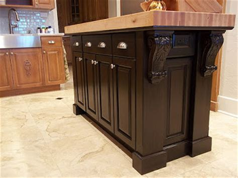 paint kitchen cabinets espresso brown everything i