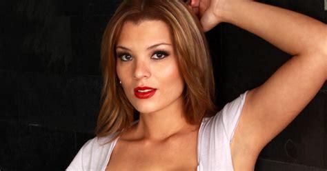 Pilar Ruiz Images | colombiana pilar ruiz tecache cl