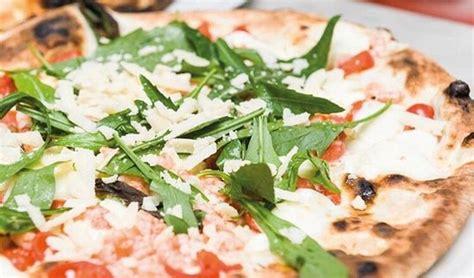 il fiore della pizza macerata il fiore della pizza macerata omd 246 om restauranger