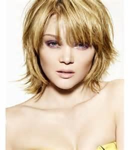 exercice coupe dessin technique pdf salon de coiffure