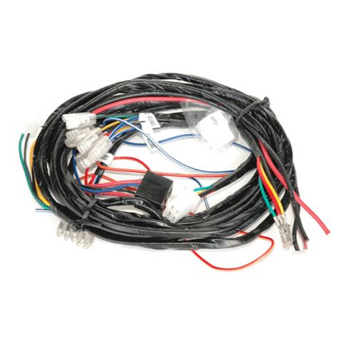 arb compressor wiring harness compressor free printable