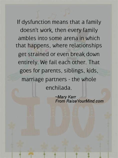 Wedding Quotes With Family by Wedding Quotes Family Image Quotes At Hippoquotes